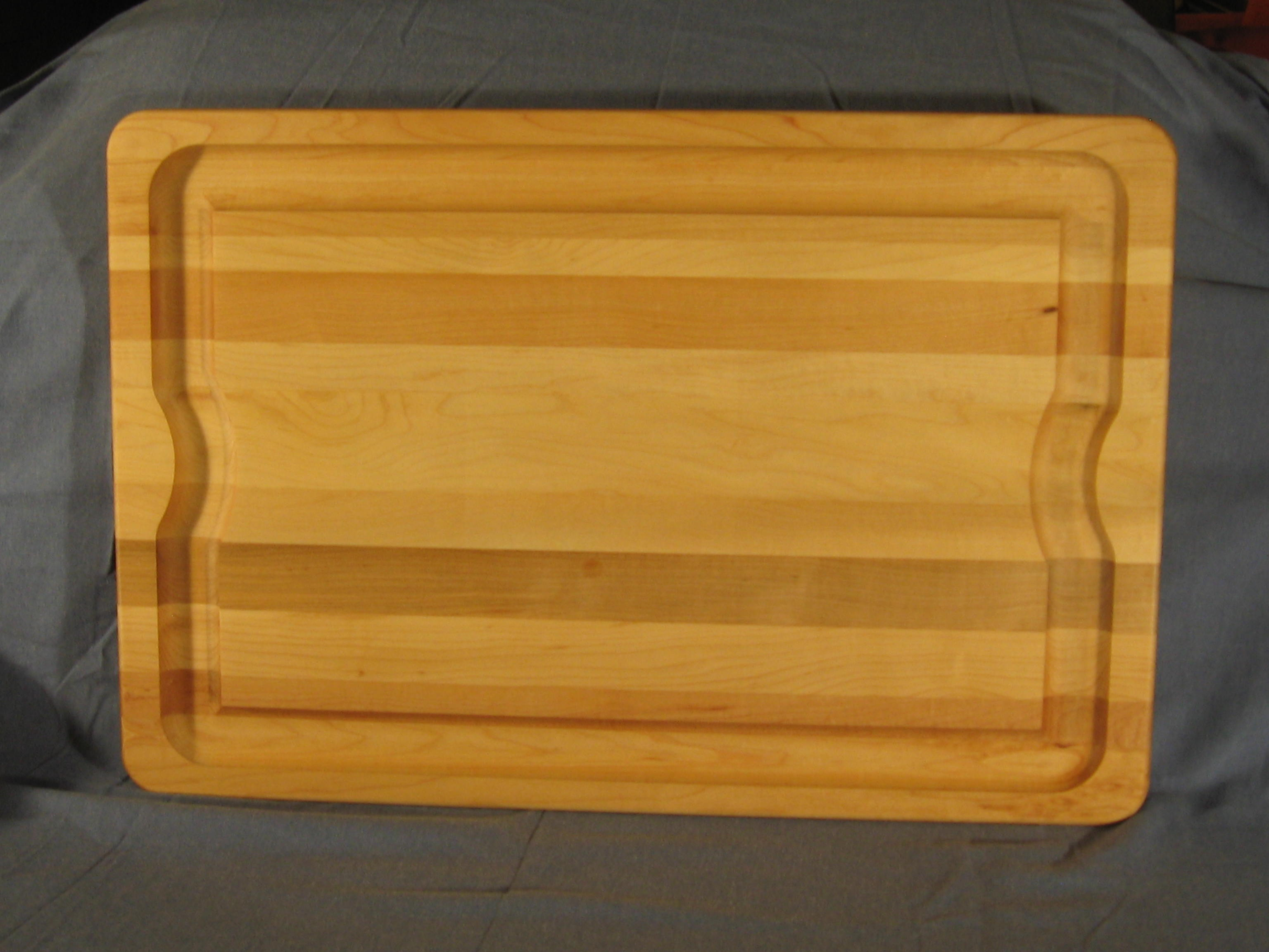 j k adams cutting boards  wood bowls made in vermont, bowl mill, Kitchen design
