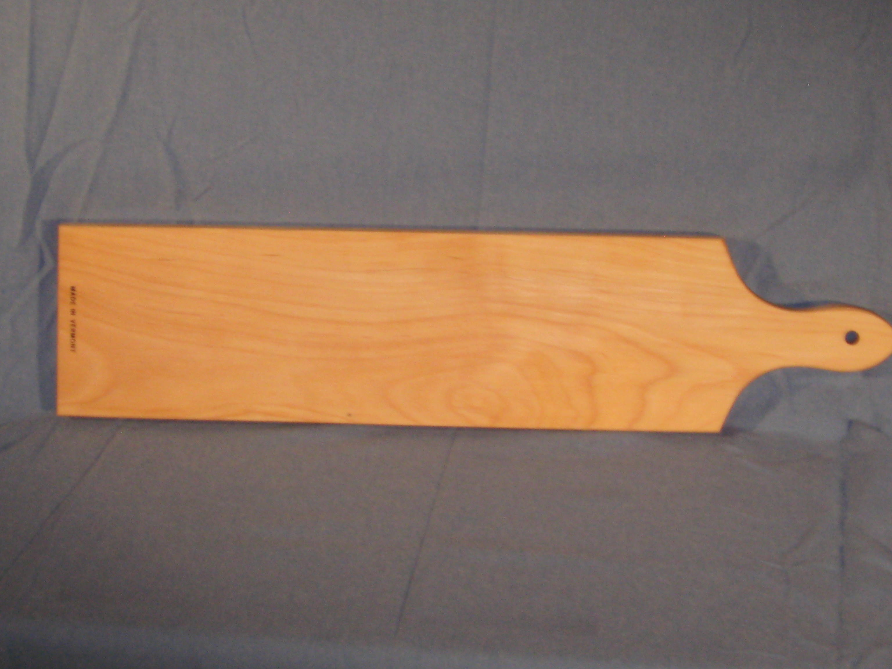 Wooden Cutting Boards Wood Bowls Made In Vermont Bowl Mill Wood