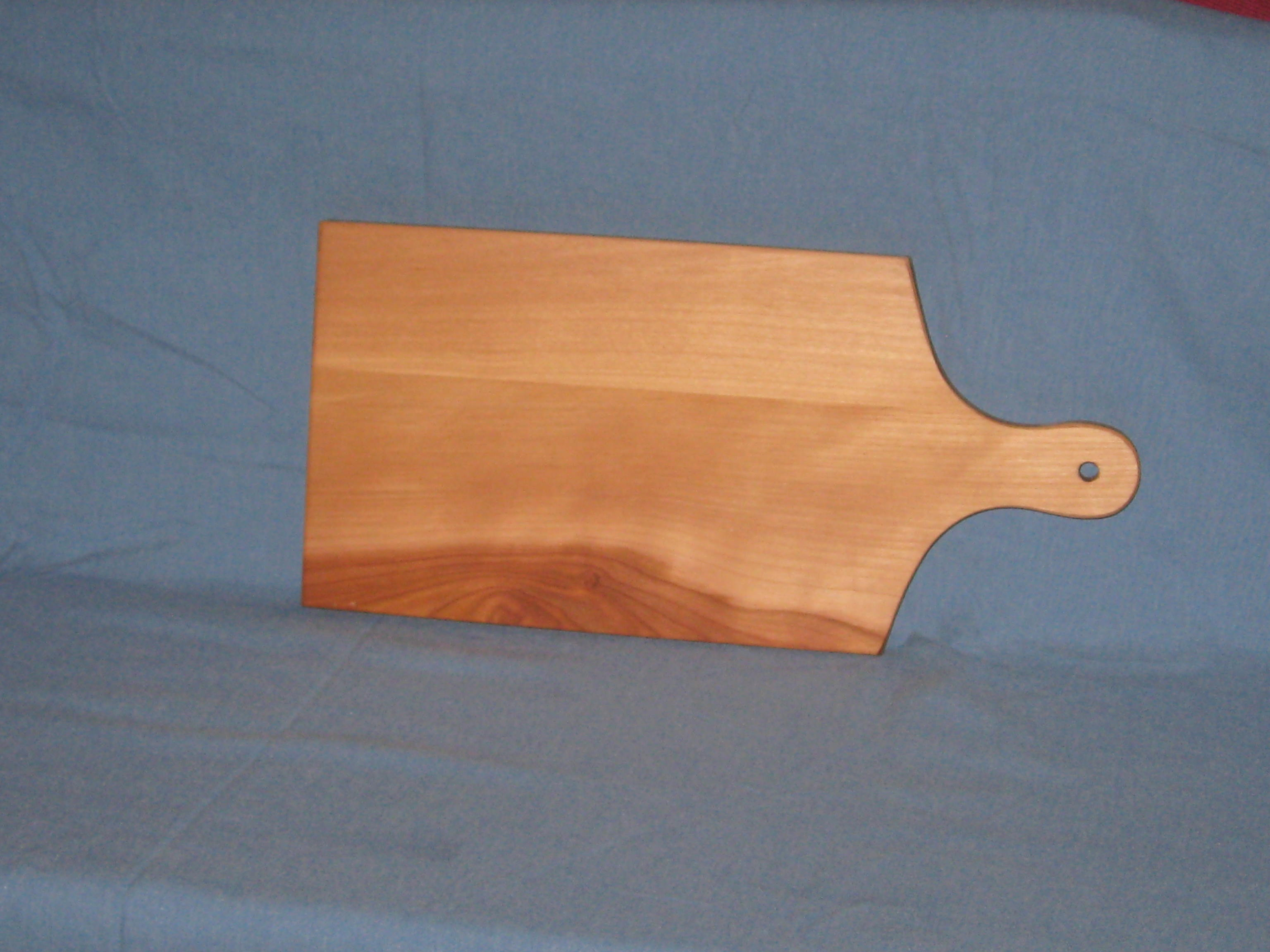 wooden cutting boards  wood bowls made in vermont, bowl mill, Kitchen design