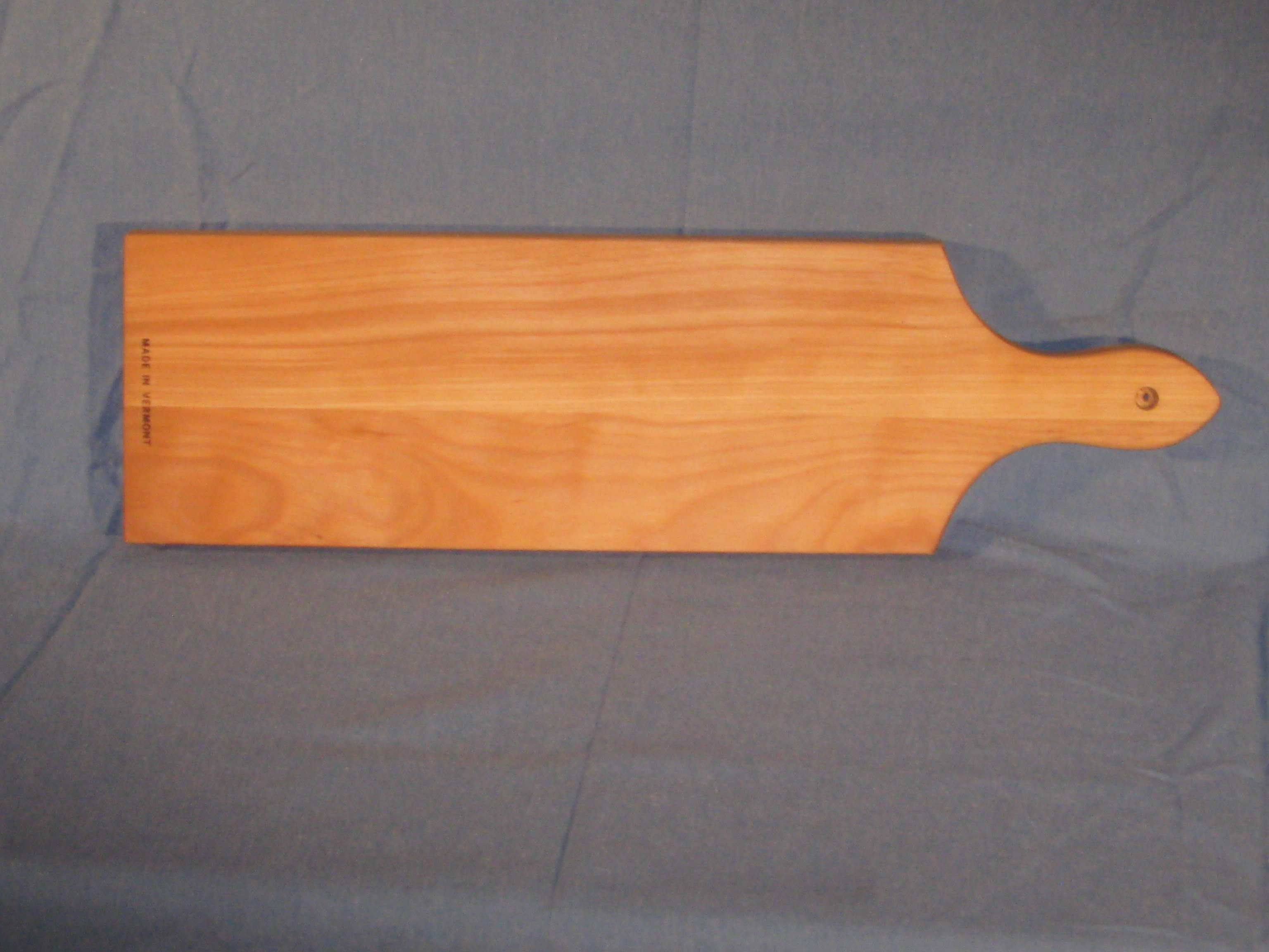 Wooden Cutting Boards Wood Bowls Made In Vermont Bowl