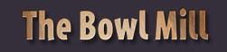 Bowl Mill